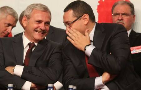 dragnea-ponta (Copy)