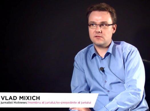 vlad-mixich-1