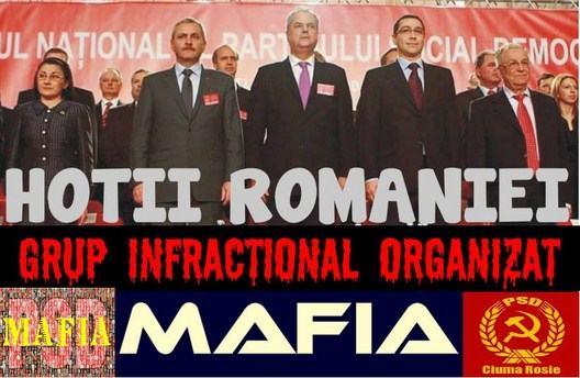 mafia_psd