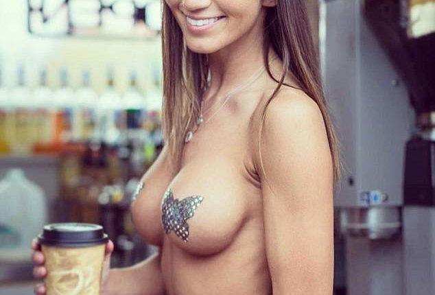 BIKINI BARISTAS COFFEE (6)