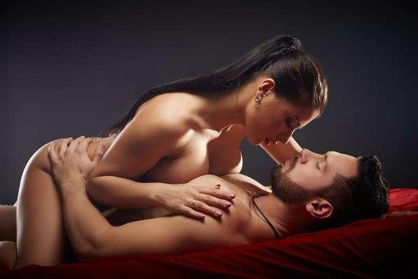 fantezii_sexuale (Copy)