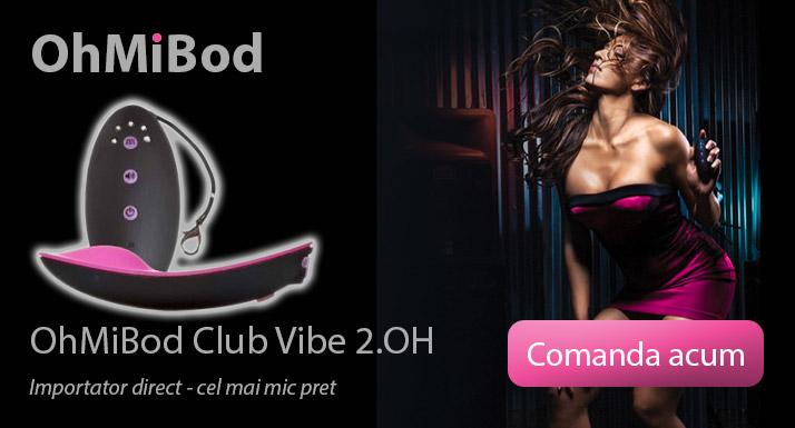 ohmibod-club-vibe-2OH