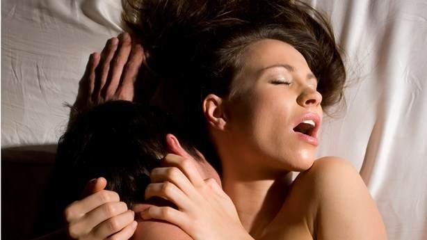 orgasme (2)