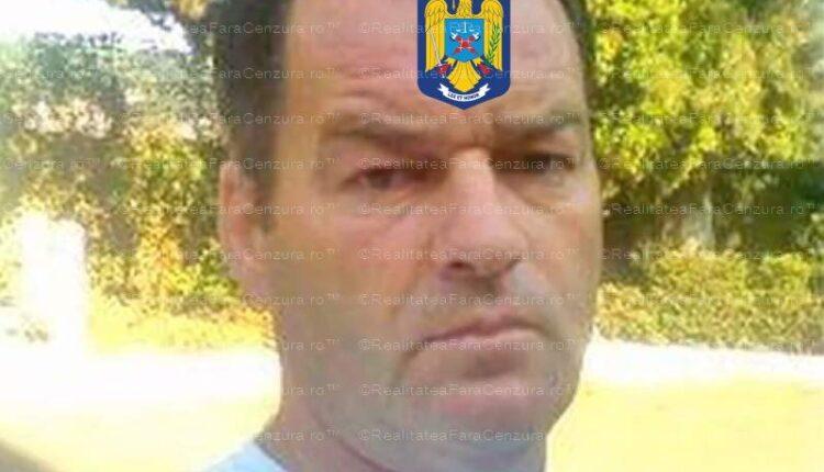 Eugen -Stan-politia-romana